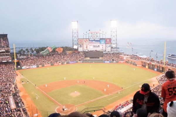 SF Sept 2011-4